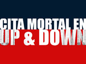 Cita mortal en Up and Down
