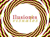 Ilusiones visuales