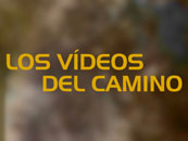 Los videos del camino