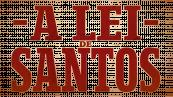 A Lei de Santos