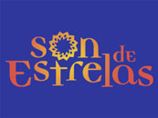 Son de Estrelas 2007