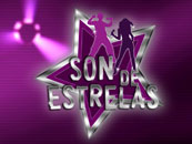 Son de Estrelas 2008