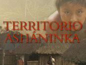 Territorio Ashaninka